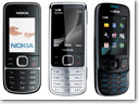 Nokia to further reduce product line