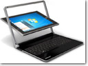 Novero intros a laptop/tablet hybrid