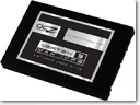 OCZ to demonstrate new Vertex 4 SSDs at CeBIT 2012
