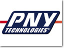 PNY adds 2133 MHz and 1866 MHz XLR8 memory to product list