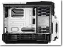 Raidmax reveals new Gundam-themed Agusta PC case