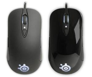 Sensei RAW mouse
