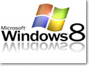 Windows 8 likely to debut this October