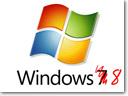 Windows 8 Release Candidate expected this summer