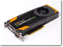 NVIDIA launches GeForce GTX 680, takes back graphics crown