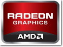 AMD debuts mobile Radeon HD 7th series chips