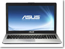 ASUS announces three new laptops