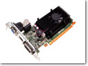 NVIDIA re-brands GeForce GT510/GT520, will sell them as Kepler