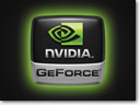 NVIDIA prepares GeForce GTX 690