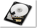 HGST launches Ultrastar 7K4000 4 TB hard drive