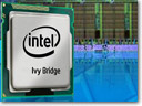 Intel Ivy Bridge comes in 95W TDP but runs at 77W max