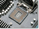 First Intel LGA 1150 chipset info hits the Internet