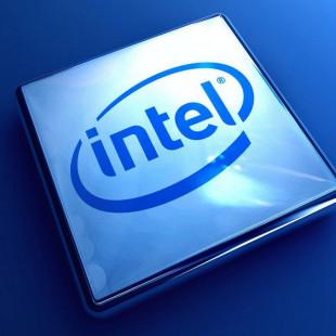 Intel delays its Broadwell chips