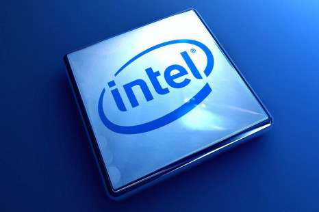 Intel delays its Broadwell chips