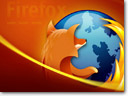 Mozilla adds video chat capabilities to Firefox