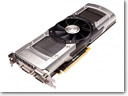 NVIDIA launches dual-GPU GeForce GTX 690