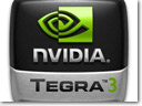 NVIDIA to release Tegra 3+ processor this year