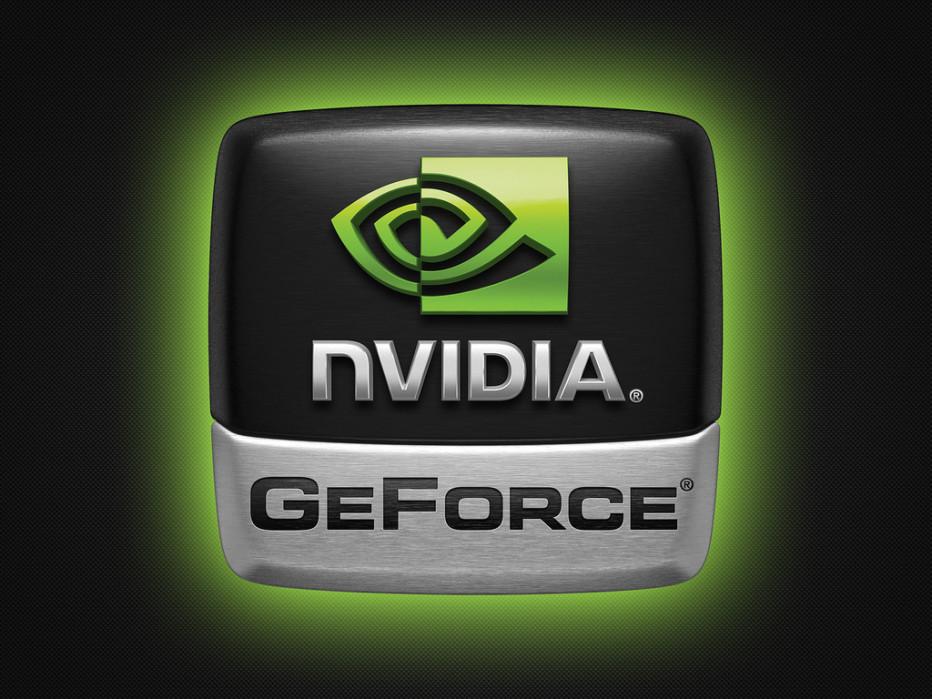 NVIDIA's Pascal GP100 GPU promises tons of performance
