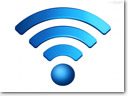 New Wi-Fi standard debuts later this year