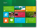 Microsoft prepares Windows 8 Release Preview