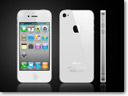 iPhone 5 likely to arrive in June this year