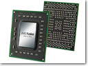 AMD's Trinity APU to debut this month, more CPUs later