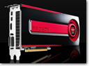 "AMD prepares Radeon ""GHz Edition"""