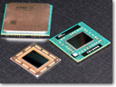 AMD officially unveils Trinity APUs
