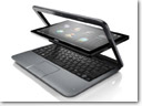 Dell working on XPS tablet for Windows 8