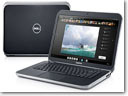 Dell announces 15R Special Edition laptop