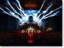 Diablo III officially launched