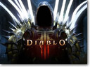 Man dies after playing Diablo III for three straight days