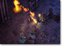 Diablo III suffers server problems, serious bug found