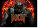 Bethesda prepares Doom 3 game kit with improved graphics
