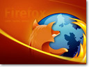 Firefox 15 to solve memory issues