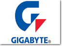 Gigabyte adds new PC cases to product list