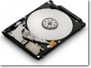 HGST introduces CinemaStar hard drive family