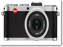 Leica to debut new compact camera soon