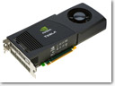 NVIDIA unveils Tesla K10 and K20 accelerators
