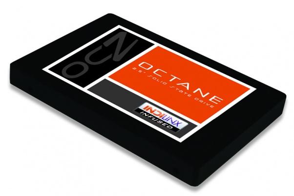 OCZ Octane SSD
