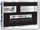 OCZ launches low profile version of Vertex 3 SSD