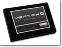 OCZ releases new firmware, improves Vertex 4 SSD performance