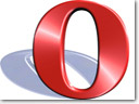 Facebook likely to purchase Opera