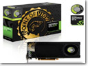 Point of View presents GeForce GTX 670 card