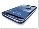 Samsung Galaxy S III now available in 28 countries