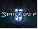 Starcraft II to come with global play and more extras