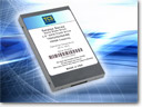 TeleCommunication Systems shows off toughest SSD ever