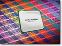 AMD rolls out next generation Brazos APUs