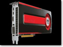 AMD launches Radeon HD 7970 GHz Edition