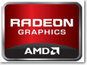 AMD leaks Radeon HD 8000-series information